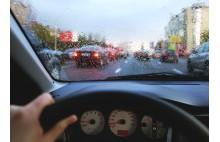 Что делать, если автомобильное стекло потеет изнутри?