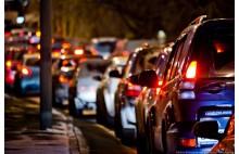 Статья: Как выбрать шумоизолирующее стекло для авто?