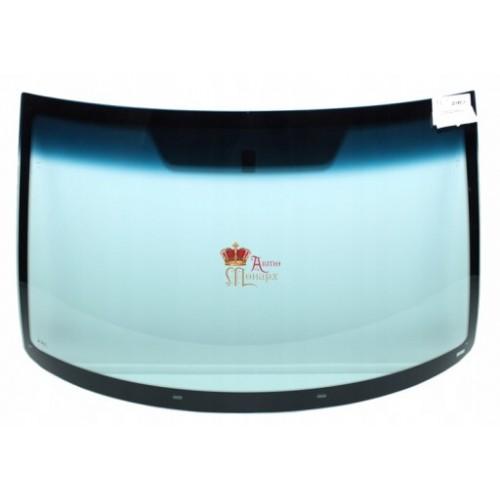 Лобовое стекло Citroen C3 (2726AGSPV1B-FU) на Citroen C3 (Хетчбек)