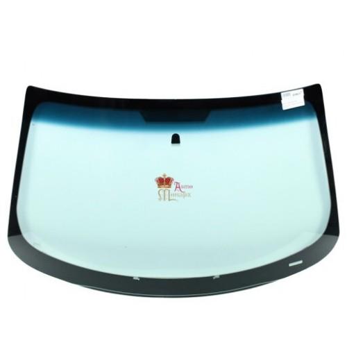 Лобовое стекло Dodge Avenger (1185) на Dodge Avenger (Седан)