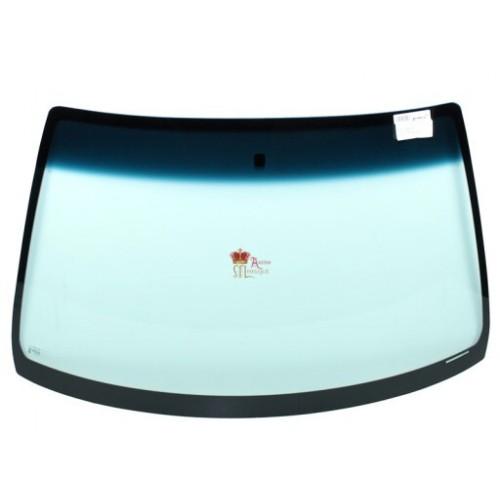 Лобовое стекло Honda Civic (2054) на Honda Civic (5 дв.) (Комби, Хетчбек)