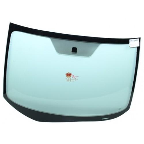 Лобовое стекло Honda CR-V (2090) на Honda CR-V (Внедорожник)