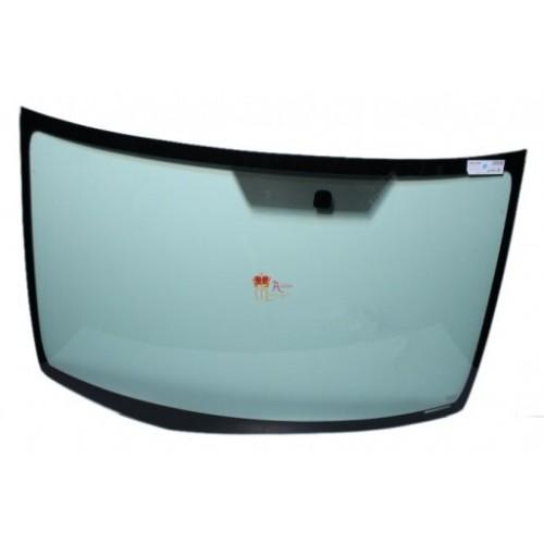 Лобовое стекло Honda FR-V (2130) на Honda FR-V (Минивен)