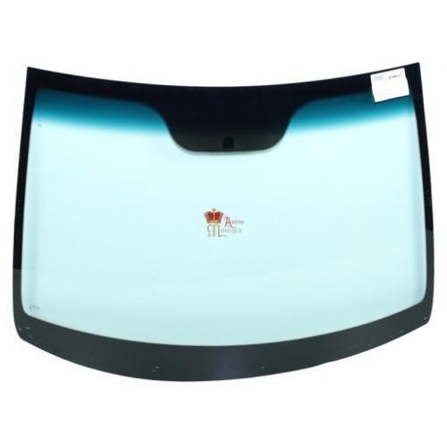 Лобовое стекло KIA Picanto (Хетчбек) на KIA Picanto (Хетчбек)