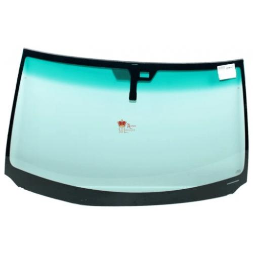 Лобовое стекло Lexus GS300 (3040) на Lexus GS300 (Седан)