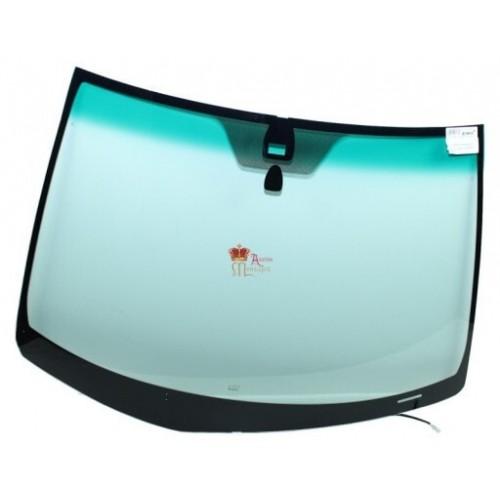 Лобовое стекло Lexus RX300/330/350/400h (Внедорожник) на Lexus RX300/330/350/400h (Внедорожник)