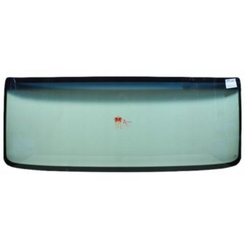 Лобовое стекло Mercedes Atego/Axor (3391) на Mercedes Atego/Axor (Грузовик)