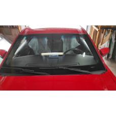 Замена лобового стекла Ford Mustang