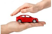 Страхование автостекла: роскошь или необходимость?