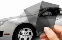 Плюсы и минусы тонирования стекол автомобилей