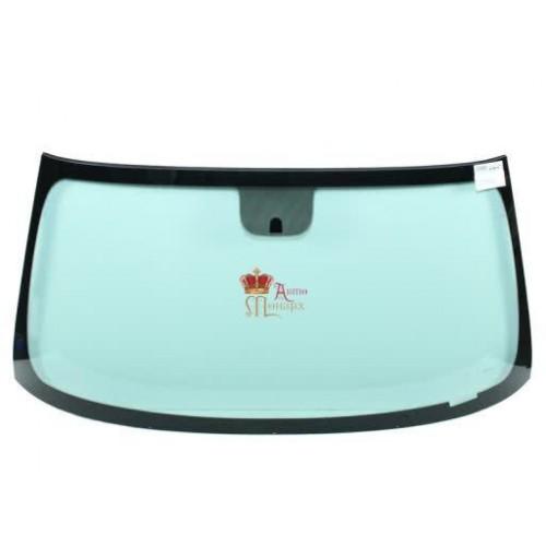 Лобовое стекло Cadillac Escalade/Chevrolet Suburban (492) на Cadillac Escalade/Chevrolet Suburban (Внедорожник)