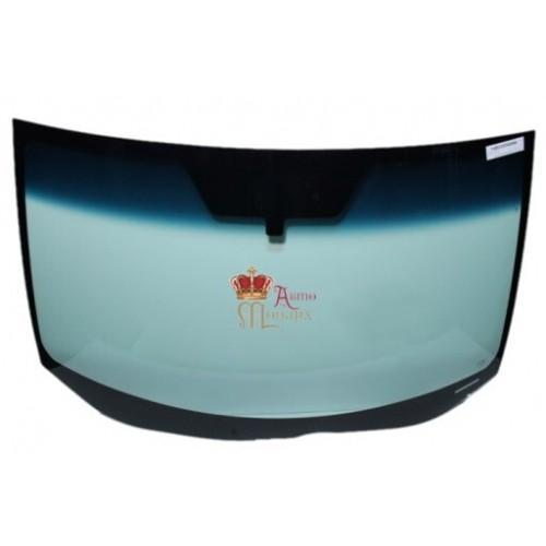 Лобовое стекло Acura MDX (6674) на Acura MDX (Внедорожник)