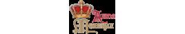Интернет магазин  «Авто Монарх»