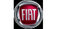 Автостекла на FIAT