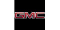 Автостекла на GMC