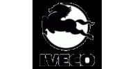 Автостекла на IVECO