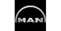 Автостекла на MAN