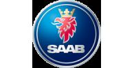 Автостекла на SAAB