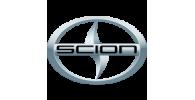 Автостекла на SCION