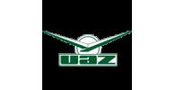 Автостекла на УАЗ
