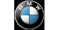 Автостекла на BMW
