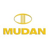 MUDAN