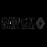 MAN/SAVIEM