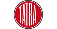 Автостекла на TATRA