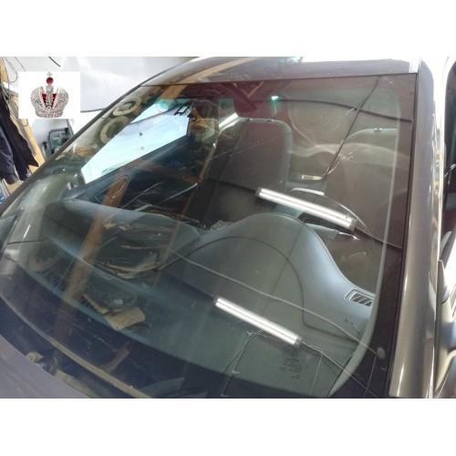 Замена лобового стекла Toyota Camry 50