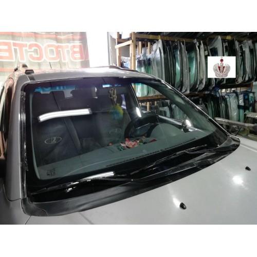 Замена лобового стекла Hyundai Tucson