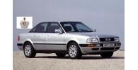 Автостекла на Автостекла Audi 80/90 1991-1995