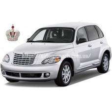 Автостекла на Chrysler PT Cruiser  2000-2010