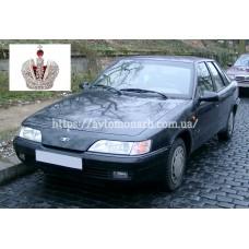 Автостекла на Daewoo Espero  1990-1998