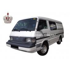 Автостекла на Ford Econovan  1983-1999