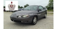 Автостекла на Автостекла Ford Escort 1997-2002
