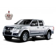 Автостекла на Great Wall Wingle H3  2006-