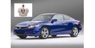 Автостекла на Автостекла Honda Accord 2008-2012