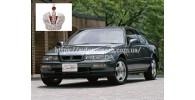 Автостекла на Автостекла Honda Legend 1991-1995