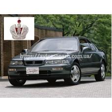 Автостекла на Honda Legend  1991-1995
