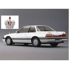 Автостекла на Honda Prelude  1983-1987