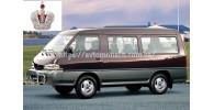 Автостекла на Автостекла Hyundai H100/H150/Porter 1993-2004