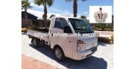 Автостекла на Автостекла Hyundai H100/Grace 1993-2009