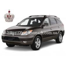 Автостекла на Hyundai IX55/Veracruz  2007-2012