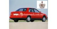 Автостекла на Автостекла Hyundai Lantra/Elantra 1990-1995