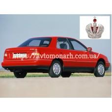 Автостекла на Hyundai Lantra/Elantra  1990-1995