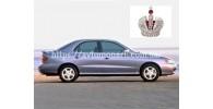 Автостекла на Автостекла Hyundai Lantra/Elantra 1995-2000