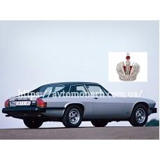 Автостекла на Jaguar XJS  1991-1993
