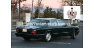 Автостекла на Автостекла Jaguar XJS 1993-1996