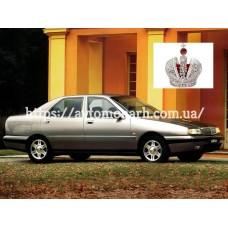 Автостекла на Lancia Kappa  1994-2000
