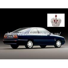 Автостекла на Lancia Kappa  1997-2000